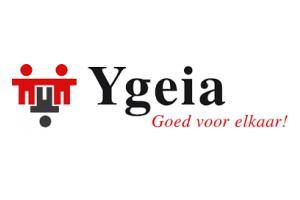 Ygeia